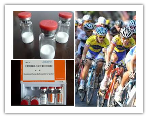 buy EPO injections online MOQ:10kits