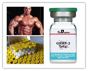 buy GHRP-2 online 50mg (10vials of 5mg each)