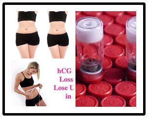 buy HCG injections online 4kits (5000iu/vial,10vials each kit)
