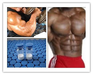 buy hgh injections online 100iu