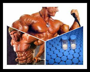 buy hgh online 1kit (100iu each kit)