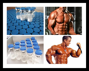 buy real hgh online 100iu
