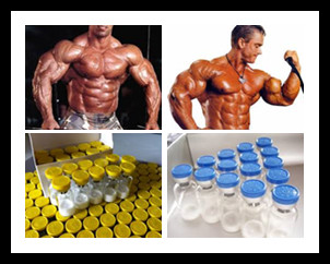 buy human growth hormones online 100iu
