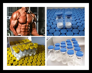buy blue top cap HGH injections online 1kit