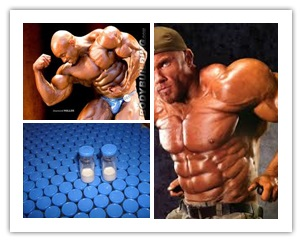 buy hgh growth hormone online 100iu
